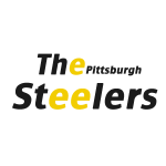 The Steelers Schedule